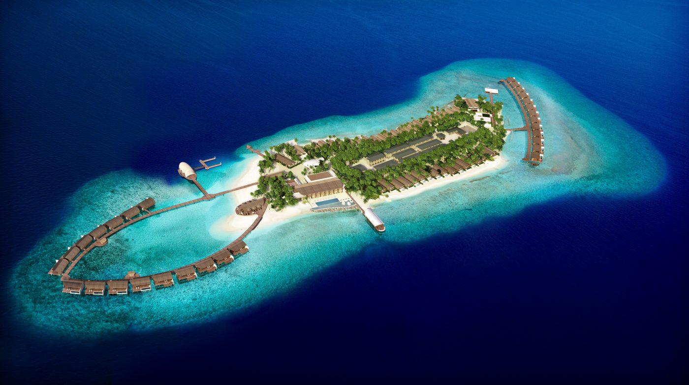 The Jeep Store >> Peia Associati Miriandhoo Baa Atoll Maldives Resort - Peia ...